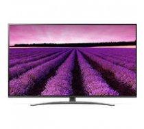 LG 49SM8200PLA NanoCell 4K UHD | 49SM8200PLA _  | 8806098408771