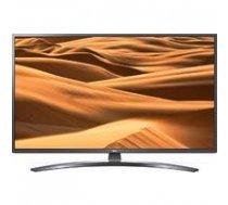 "LG 65UM7400PLB LED 65"" 4K (Ultra HD) webOS | 65UM7400PLB  | 8806098386468"