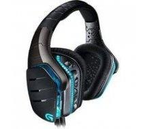 LOGITECH G633 Artemis Spectrum Gaming 981-000605   981-000605    5099206024250