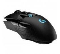 LOGITECH  Wireless Gaming Mouse G603 LIGHTSPEED - EER2 | 910-005101  | 5099206071926