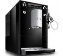 MELITTA Caffeo Solo & Perfect Milk E957-101 | E957-101  | 4006508208128