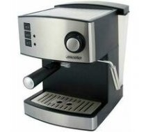 Mesko MS 4403 coffee maker Espresso machine 1.6 L Semi-auto | MS 4403  | 5908256836297