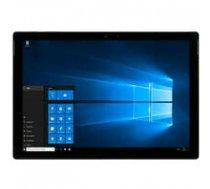 Microsoft Surface Pro 6 Ci5 8GB 256GB10 black | 0889842388084  | 0889842388084