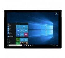 Microsoft Surface Pro 6 Ci5 8GB 256GB10 Pro | 0889842387520  | 0889842387520