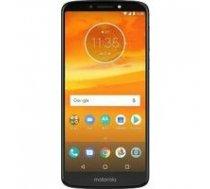 Motorola Moto E5 Plus 16GB Dual SIM   (2_280931) | 2_280931  | 723755122475