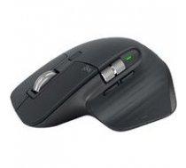 Mouse MX Master 3S 910-005694 graphite | UMLOGRBD0000087  | 5099206085800