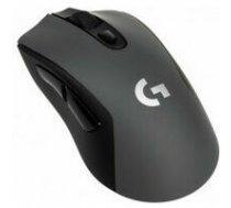 MOUSE USB OPTICAL WRL G603/910-005102 LOGITECH | 910-005102  | 50992060719310