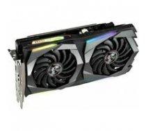 MSI GeForce GTX 1660Ti Gaming X 6GB GDDR6 (GTX 1660 Ti GAMING X 6G) | GTX 1660 Ti GAMING X 6G  | 471907262196