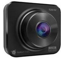 NAVITEL R200 NV | T-MLX34019  | 8594181741491