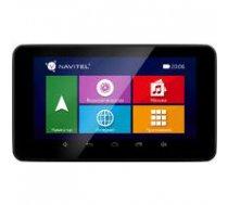 Navitel RE900 Navigation DVR | T-MLX23777  | 8594181740852