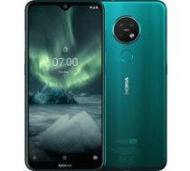Nokia 7.2 green   4+64GB | 6438409035837  | 6438409035837