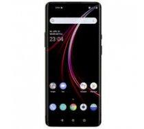 OnePlus 8 Pro black                    8+128GB | 6921815610137  | 6921815610137