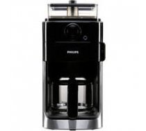 Philips HD 7767/00 Gring & Brew | 8710103861911  | 8710103861911