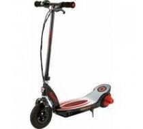 Razor-electric scooter E100 Power Core RED   13173888    845423020118
