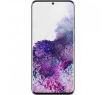 SAMSUNG G980 Galaxy S20 Dual Sim Cosmic Grey | 2033658