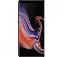 Samsung Galaxy Note9 128 GB Black (SM-N960FZK) | SM-N960FZKDXEO  | 8801643387440