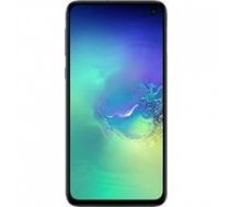 SAMSUNG Galaxy S10e 128GB SM-G970FZGDXEO Prism Green   SM-G970FZGDXEO    8801643689773