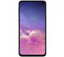 """Samsung Galaxy S10e SM-G970F 14.7 cm (5.8"""") 6 GB 128 GB Hybrid Dual SIM 4G USB -C Black Android 9.0 3100 mAh   TKOSA1SZA0171    8801643923013"""
