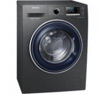 Samsung WW70J5446FX/LE  veļas mazg. mašīna | WW70J5446FX/LE  | 8806088705521