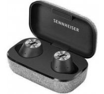 Sennheiser MOMENTUM True wireless 508524 ( ) | 508524  | 4044155241822