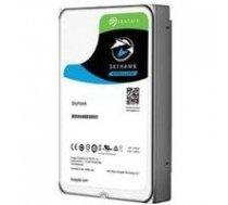 SkyHawk 3TB 3,5'' 256MB ST3000VX009 | DHSGTWCT30VX009  | 8719706002929