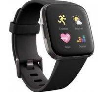 Smartwatch Fitbit Versa 2   (40-41-4069) | 40-41-4069  | 811138036690