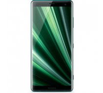 Sony H8416 Xperia XZ3 forest green | T-MLX33447  | 7311271622420