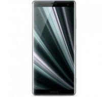 Sony H8416 Xperia XZ3 white silver | T-MLX33448  | 8033779045219