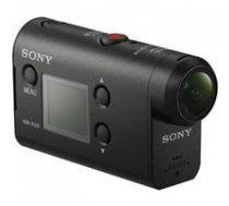 SONY HDR-AS50 | HDRAS50B.CEN  | 4548736021853