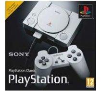 SONY PlayStation Classic SPCH002 | SPCH002  | 711719999492