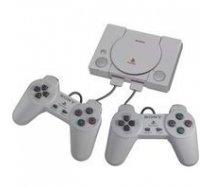 Sony Playstation Classic | 0711719999492  | 0711719999492