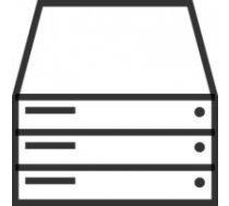 SSD Samsung 860 QVO 1TB SATA3 (MZ-76Q1T0BW) | MZ-76Q1T0BW  | 8801643443757