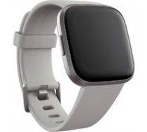 Stch   Versa 2  | NFC | PŁATNOŚCI ZBLIŻENIOWE |  | 811138036713  | 811138036713