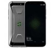 XIAOMI Black Shark Dual Sim 64GB Grey (Global version) | XIOMIBLACKSHARK64GR  | 6971409200602