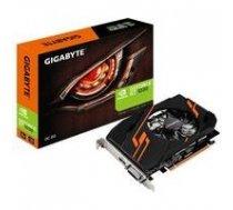 Gigabyte GeForce GT 1030 OC 2GB GDDR5 (GV-N1030OC-2GI) | GV-N1030OC-2GI  | 4719331301699