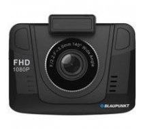 BLAUPUNKT BP 3.0 FHD GPS | BLAUPUNKT BP3.0FHD  | 4260275273134