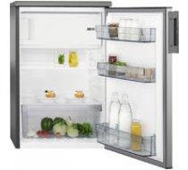 AEG  ledusskapis ar saldētavu | RTB51411AX  | 7332543545636