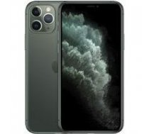 Apple  iPhone 11 Pro 256GB MWCC2ET/A  Midnight Green | 190199390904  | 190199390904