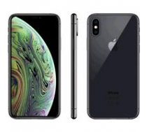 Apple   iPhone Xs 64GB MT9E2RM/A  Space Gray | 190198790989  | 190198790989