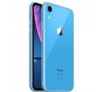 APPLE MOBILE PHONE IPHONE XR 128GB/BLUE MRYH2  | MRYH2  | 190198774101