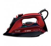 Bosch Siemens Iron Bosch TDA503011P | C6532298  | 4242002755397