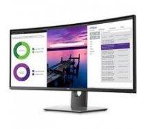 DELL Dell UltraSharp U3419W / LCD 34 ''/ 8ms / 1000: 1 / 2xHDMI / DP / USB 3.0 / DP / USB-C / WQHD (3440x1440) / IPS panel / z | 210-AQVQ  | 2000001031285