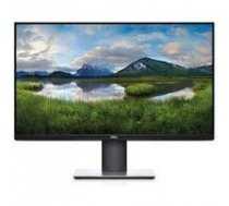"DELL LCD Monitor||P2719HC|27""|Business|Panel IPS|1920x1080|16:9|60Hz|8 ms|Swivel|Pivot|Height adjustable|Tilt|210-AQGC | 210-AQGC  | 5397184092439"