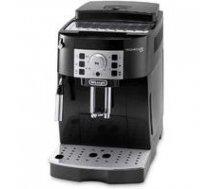 DELONGHI Coffee machine Delonghi ECAM22.110B   black   ECAM22.110B    8004399325050