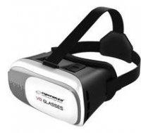 ESPERANZA Esperanza EMV300 Virtuālās realitātes brilles   EMV300    5901299926406
