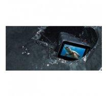 GoPro  Hero7 2 year(s), Wi-Fi, Touchscreen, Bluetooth, Full HD, Black, Built-in display, Built-in microphone, Waterproof | CHDHX-701  | 818279023077
