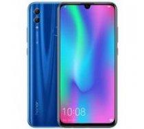 Huawei  Honor 10 Lite 3/32GB Dual Sim HRY-LX1  Sapphire Blue |   | 6901443272440