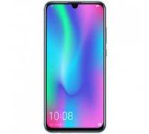 Huawei  Honor 10 Lite Dual 64GB sapphire blue (HRY-LX1) |   | 6901443272495
