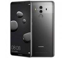 Huawei  Mate 10 Pro 128GB titanium gray (BLA-L09)   T-MLX22342    6901443199105