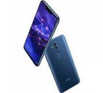 Huawei  Mate 20 lite blue   C0388028    6901443252541